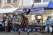 2014_Erntemarkt_080 image