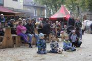 2014_Erntemarkt_095 image