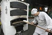 Brot_aus_dem_Lehmofen image