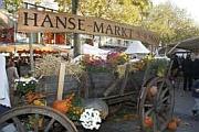 Hanse-Markt image